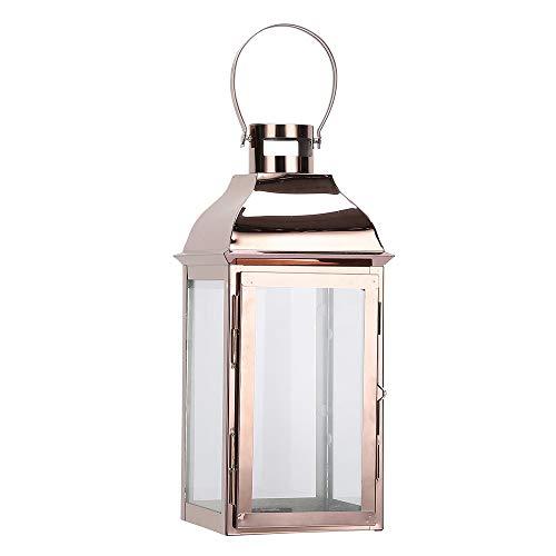 - JHY Design Decorative Lanterns 15