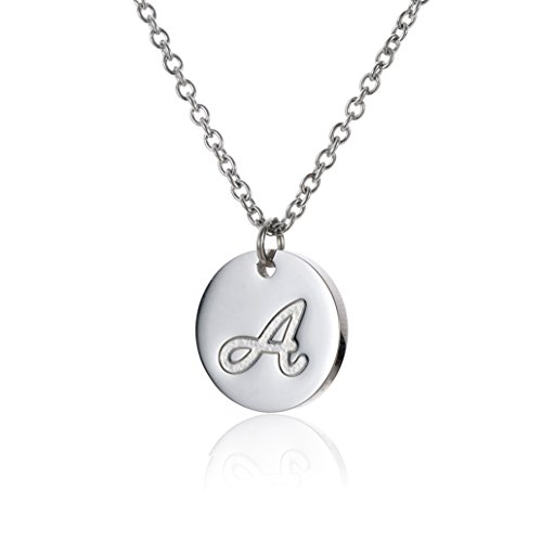 Girls Necklace - 9