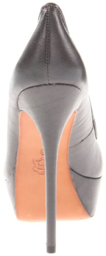 Charles David Womens Rhumba Pump Raven