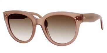 celine-sunglasses-cl-41755-s-0gky-opal-brown-db-brown-gray-gradient-lens