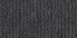 Bulk Buy: Lion Brand Hometown USA Yarn (3-Pack) Chicago Charcoal 135-150
