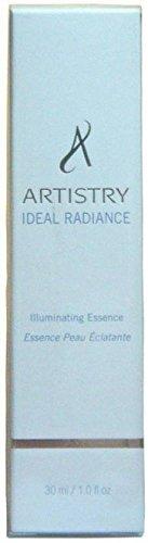 Artistry Hand Cream