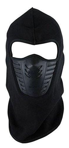 red-rock-outdoor-gear-tactical-fleece-balaclava-black-one-size