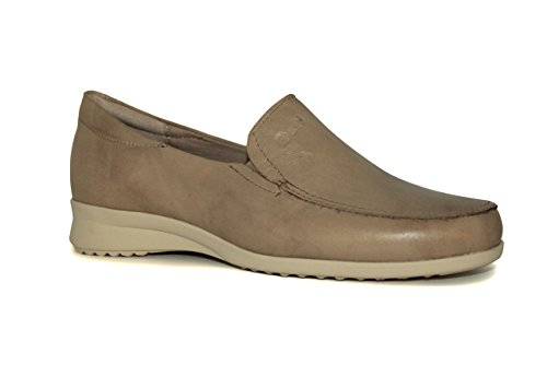 Zapato urbano de mujer - Pitillos modelo 2316 - Talla: 39