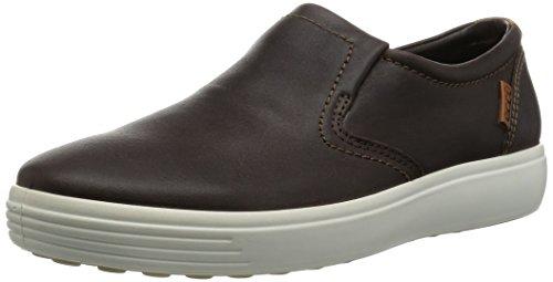 ecco-mens-soft-7-slip-on-fashion-sneaker-coffee-45-eu-11-115-m-us