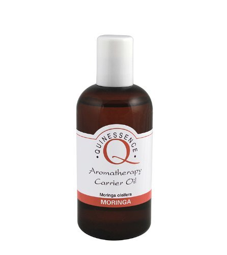 moringa-carrier-oil-100ml-by-quinessence-aromatherapy