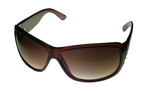 Women's Square Brown - 16 125 61 Sunglasses