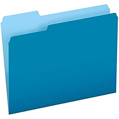 pendaflex-two-tone-color-file-folders