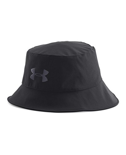 Under-Armour-Mens-GORE-TEX-Bucket-Hat