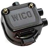 Magneto Cap, New, Wico, X2938