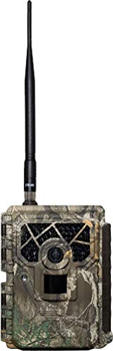 (Covert Blackhawk LTE - Verizon Realtree)