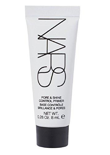 NARS Pore and Shine Control Primer Mini 0.28 oz
