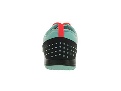 Zapatillas de entrenamiento cruzado libre de Compete Copa/Black/Bright Crimson