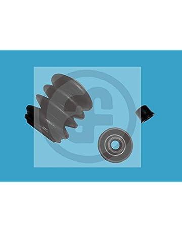 Autofren Seinsa d3559 Juego de reparación, cilindro receptor de embrague