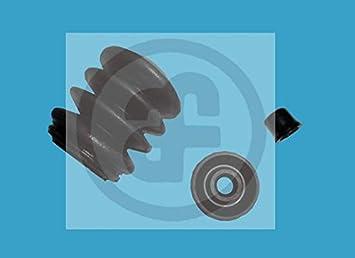 Autofren Seinsa d3559 Juego de reparación, cilindro receptor de embrague: Amazon.es: Coche y moto