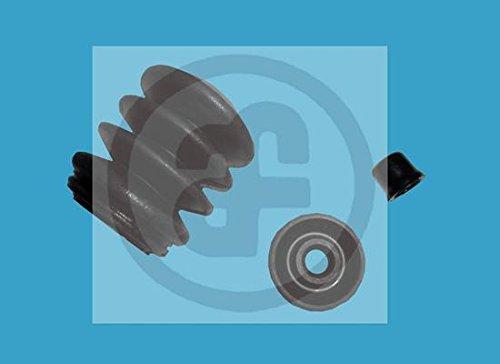 Autofren Seinsa d3559 Juego de reparació n, cilindro receptor de embrague Seinsa Autofren