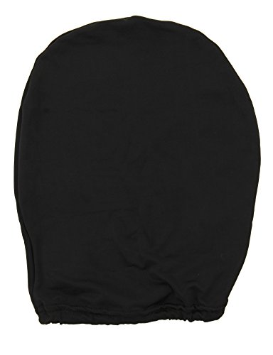 Disguises Costumes Colorado (Costume Headsock by elope - Morph Headsock)