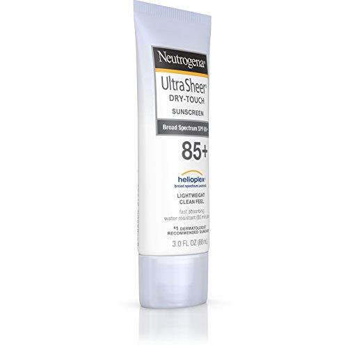 Neutrogena-Ultra-Sheer-Dry-Touch-Sunscreen-Broad-Spectrum-Spf-85-3-Oz