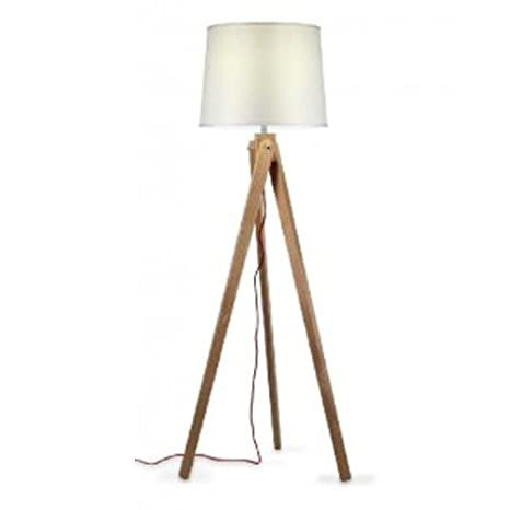Idealight Lampade Da Terra.Idealight Zaria Terra 25w E27 Lampada Da Terra Amazon