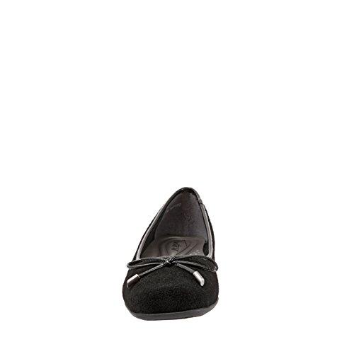 Trotters Sante Ante Zapatos Planos