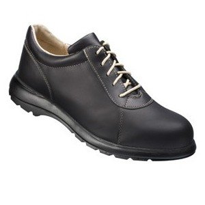 Footwear 35 Bacou 35 6551126 S3 City Size Safety Ladies 7 Honeywell Success Temptation SRC aqFxnCwT