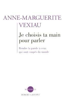 Download Je choisis ta main pour parler (French Edition) ebook