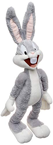 Animal Adventure | Warner Bros. | Looney Tunes |  Bugs Bunny Collectible Plush