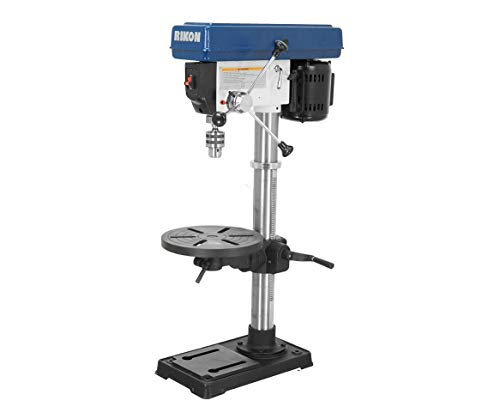 RIKON 30-120 13-Inch Drill Press ()