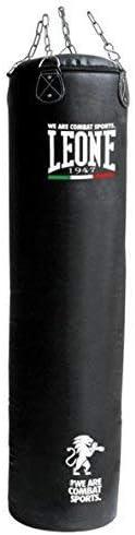 Leone 1947 Basic Sacco Allenamento Unisex adulto