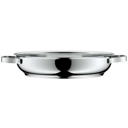 WMF Function 4 Oven Pan, 11-Inch