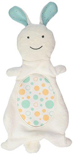 Kids Preferred Flat Blanky, Pat the Bunny