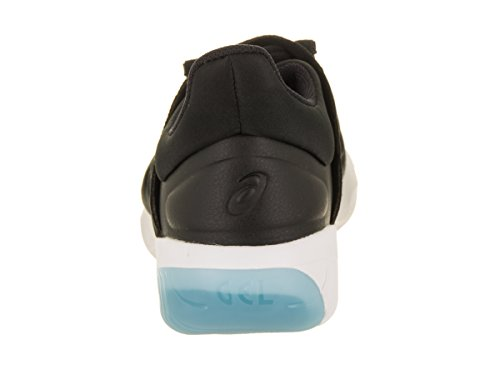Black kenun Pour lake Chaussures Femmes Asics Blue Gel phantom Lyte 6wEqwYx