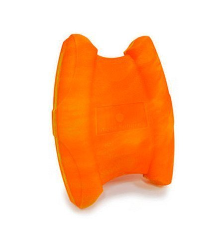 Aqua Aqua Sphere Gym (Aqua Sphere Aqua Gym Pull Kick, Orange)