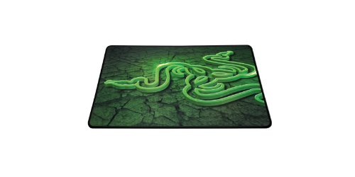 Mousepad Razer Goliathus 2014 Small Control Soft Gaming Mous