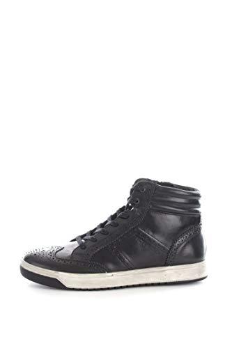 IGI&CO 6712000 Sneakers Uomo Nero