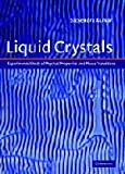 Liquid Crystals: Experimental Study of Physical Properties and Phase Transitions