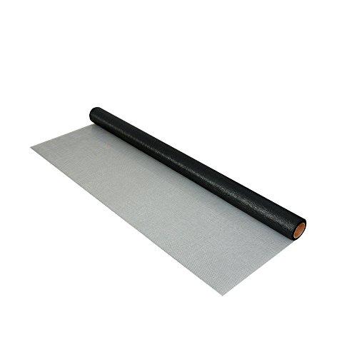 (Phifer 3022175 Glass Screen CCL Kit Single Roll, 36