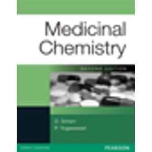 Medicinal Chemistry; 2e