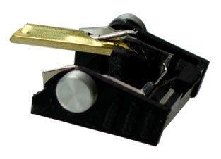Amazon.com: LP Gear Shure vn478e Stylus Calidad 78rpm de ...