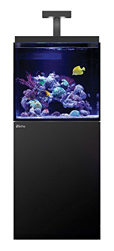 Red Sea 23292 Max E-170 Reef Spec Aquarium System with Stand by Red Sea
