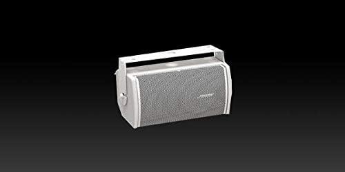 BOSE ボーズ 設備用スピーカー RMU108 WHITE