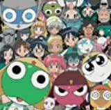 Keroro Song (Hobo) Zenbu Iri De Arimasu 2(Regular Ed.) by Animation (2006-03-08)