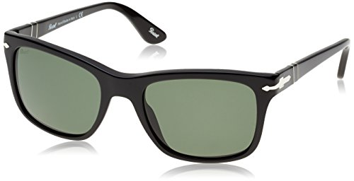 persol-3135s-95-31-black-3135s-wayfarer-sunglasses-lens-category-3