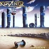 Timescape By KenZiner (1998-07-13)