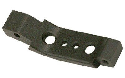 UPC 609465205090, Core 15 40537 Hole Trigger Guard