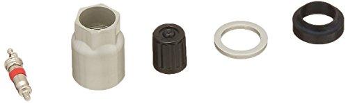 (Denso 999-0601 TPMS Sensor Maintenance Kit)