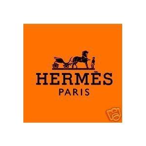 2-jumbo-hermes-dorange-verte-5-ounce-perfumed-bath-soaps