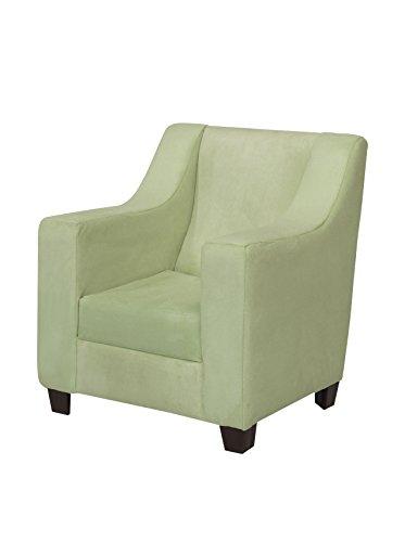 Chair Outdoor Alder (Komfy Kings Kid's Maybury Chair, Lime)