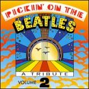 Pickin on the Beatles 2 by Cmh Records