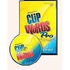 Epigraphics ClipWords Pro (PC)